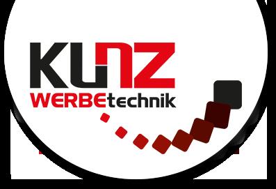 kunz-werbetechnik.de