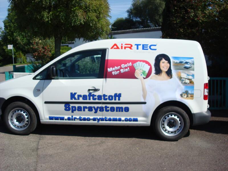 Air-tec-systems (1)