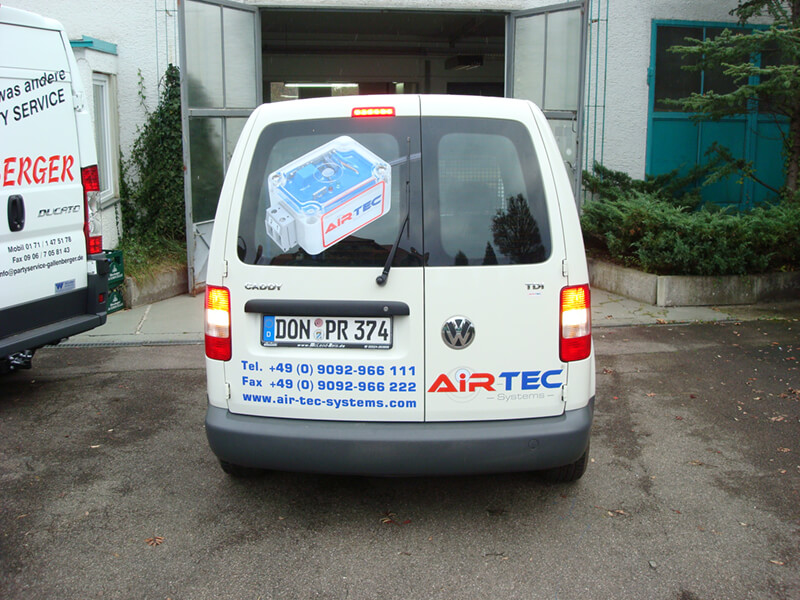 Air Tec System - Wagner (2)