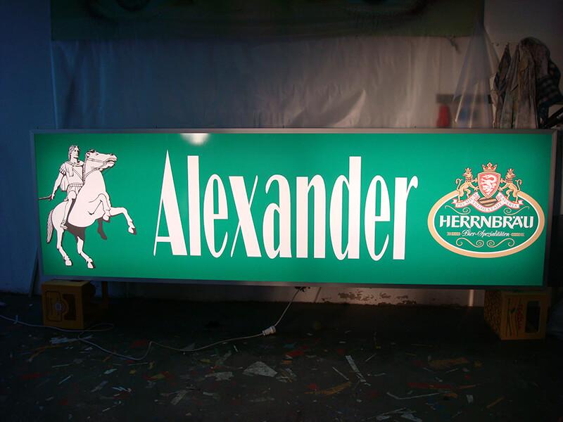 Alexander (7)