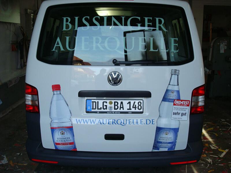 Auerquelle VW T5 (1)