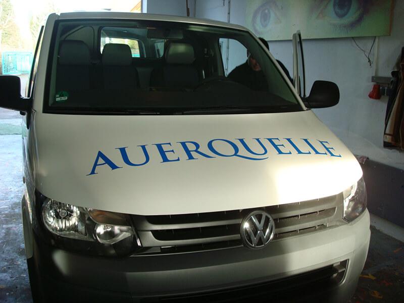Auerquelle VW T5 (4)