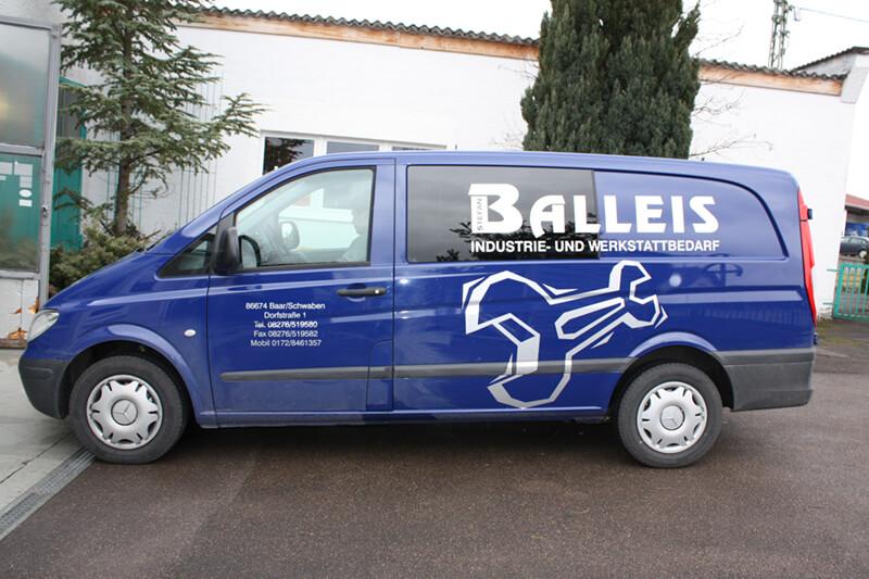 Balleis 2009 (3)