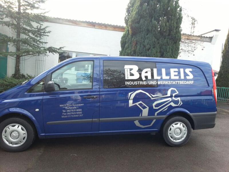 Balleis Mercedes Viano 2014 (1)