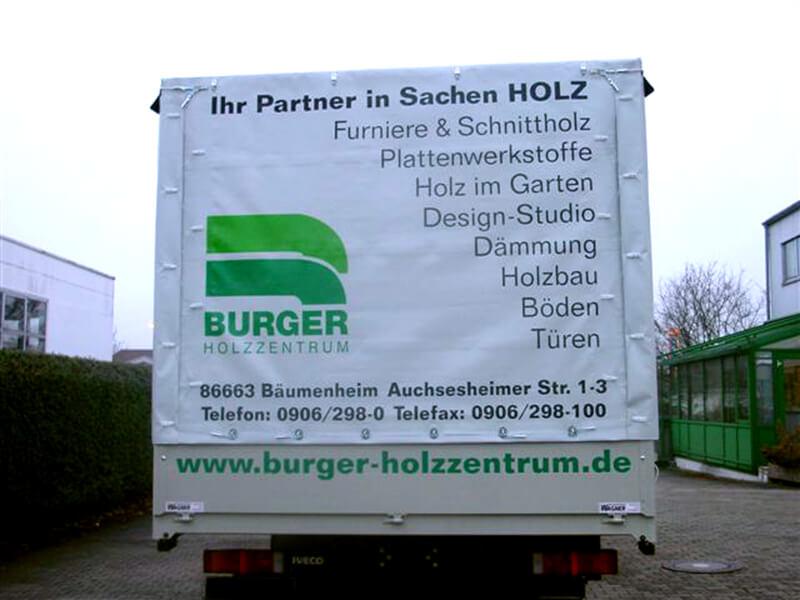 Burger2 29.11.06