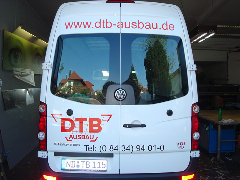 DTB Ausbau Crafter (2)