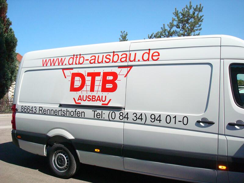 DTB Ausbau Crafter (4)