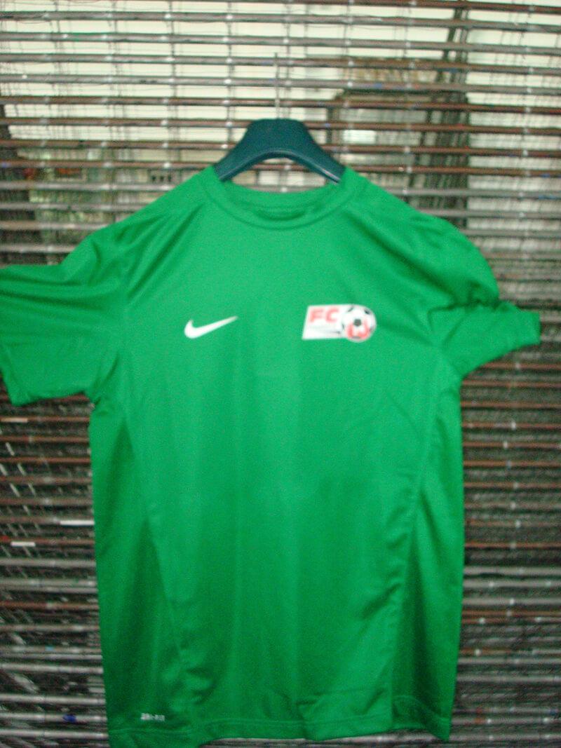 FC DON 08 (2)