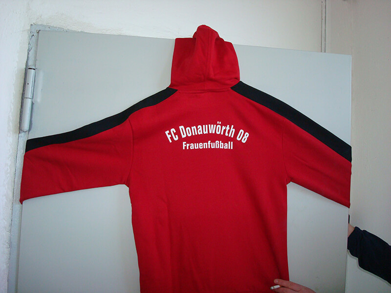 FC DON 08 Sweat-Shirt (1)