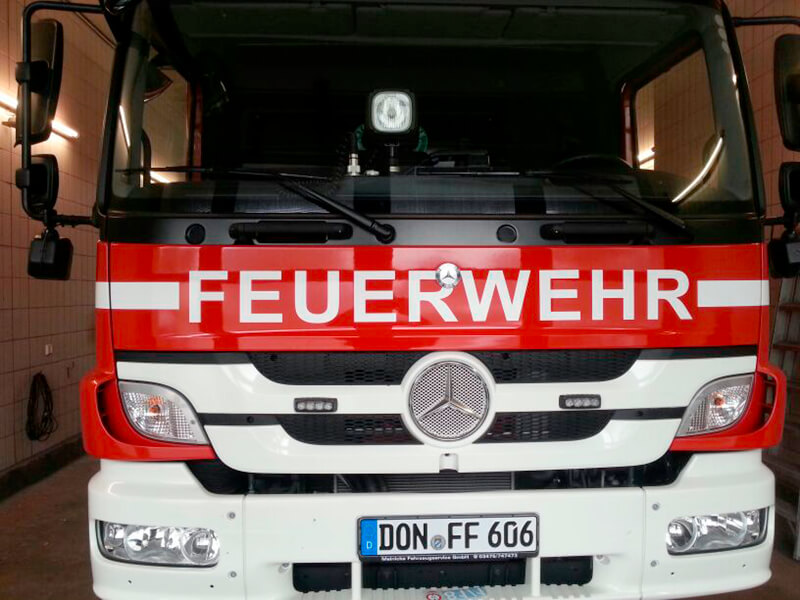 FFW Donauwörth Fahrerhaus (4)