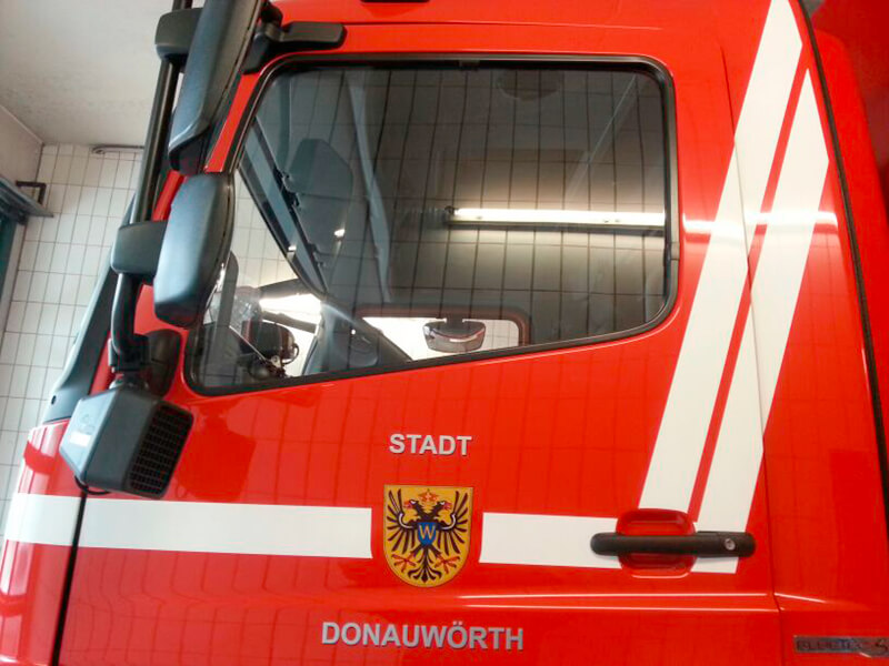 FFW Donauwörth Fahrerhaus (5)