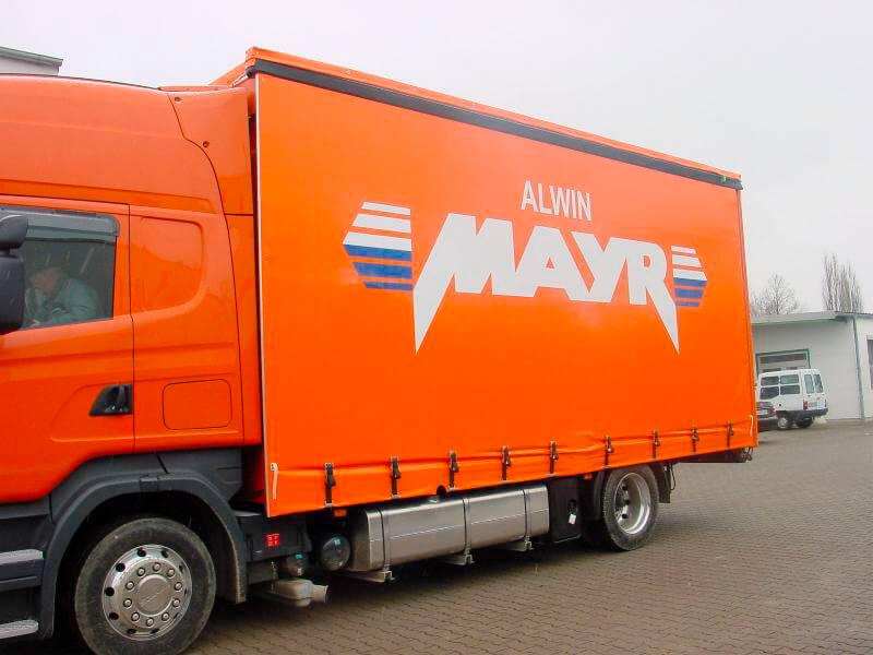 Mayr Alwin2, 23.02.06