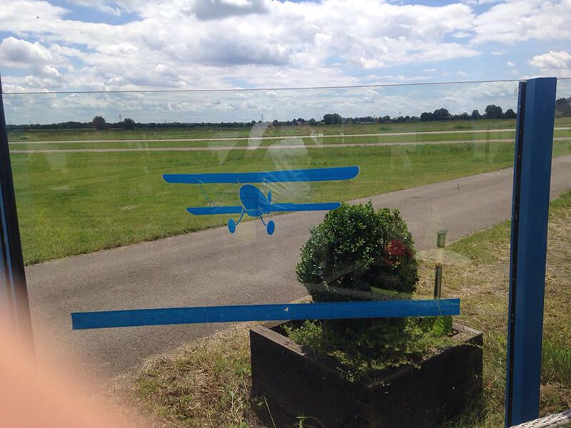 Motorflugsportgruppe Scheiben (2)