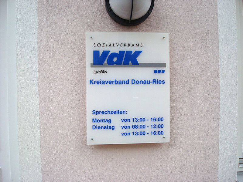 VdK (2)