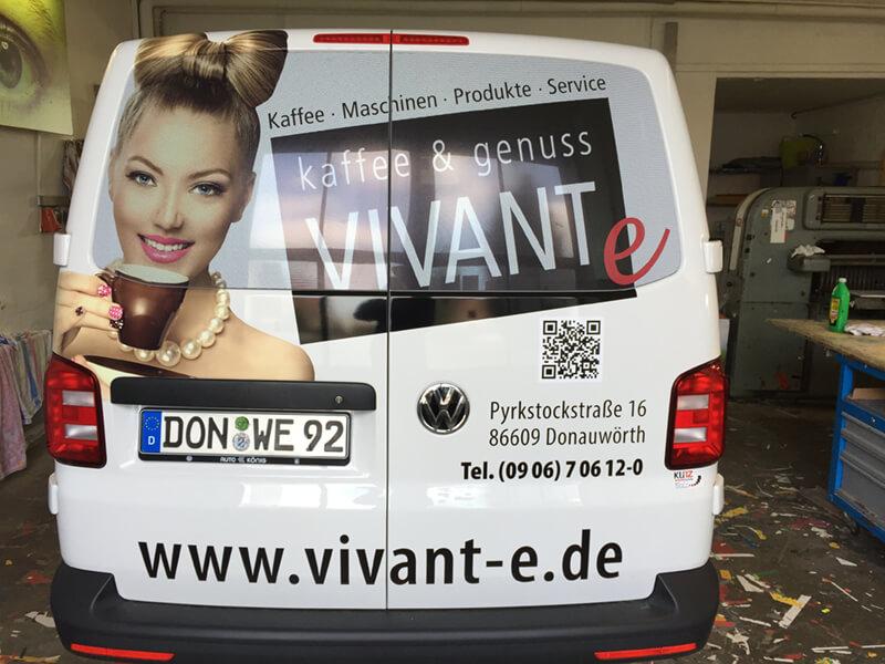 Vivante VW T6 (4)
