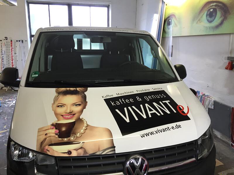 Vivante VW T6 (5)