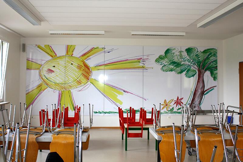 Volksschule Mertingen (3)