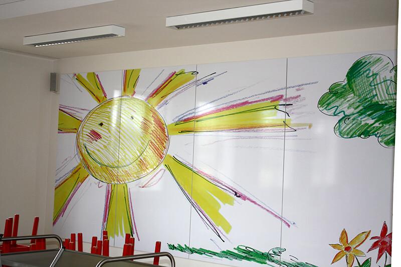Volksschule Mertingen (5)