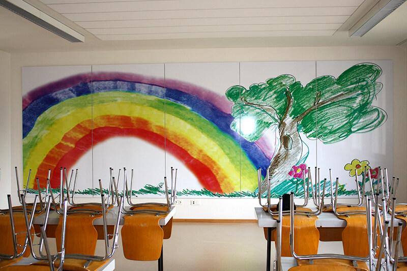 Volksschule Mertingen (6)