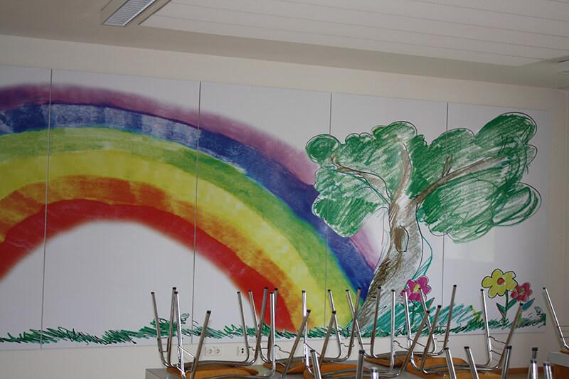 Volksschule Mertingen
