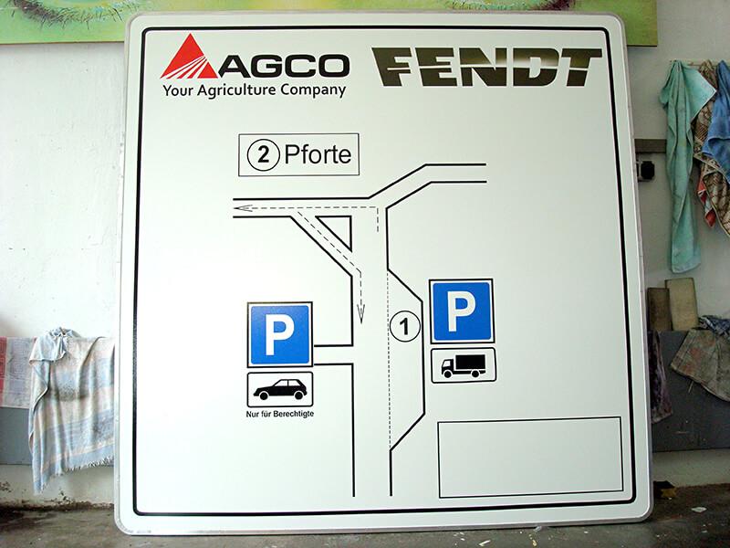 AGCO Schild (1)