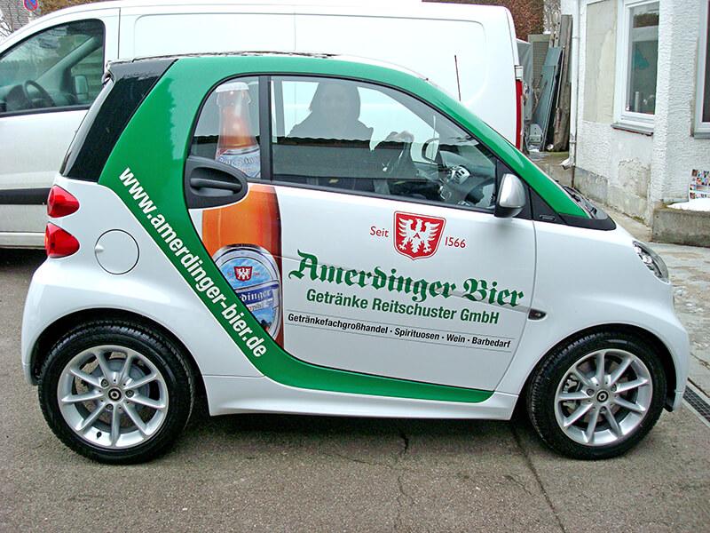 Amerdinger Bier smart (3)