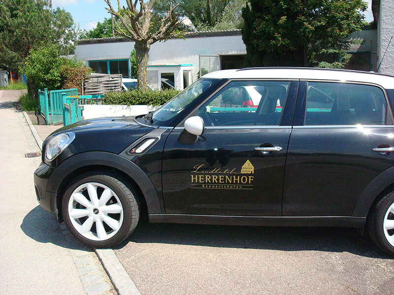 Herrenhof (3)