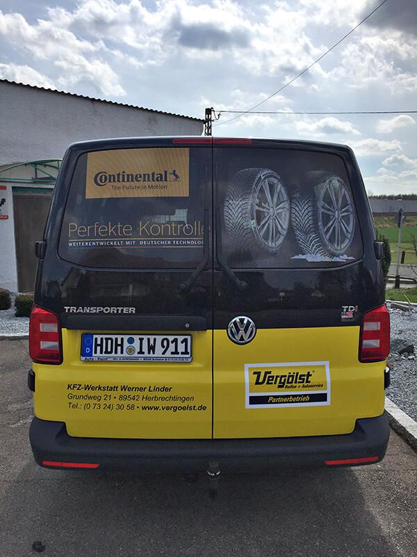 Vergölst Linder VW T6 (3)